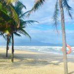 冬のベトナム・ダナン旅行〜実は12月がおすすめ!ベストシーズン・気候と服装