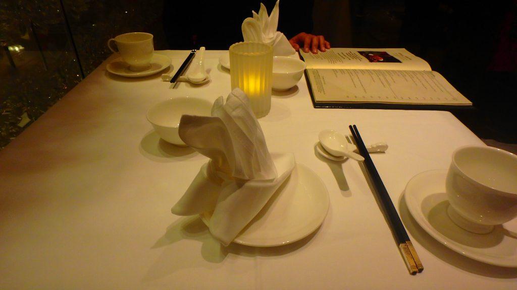 香港ディズニー レストラン おすすめ