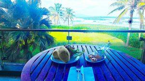 GW〜お盆におすすめの海外ビーチリゾート ベトナム