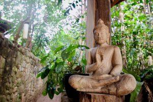 アジア旅行でよくあるトラブル ツアー詐欺