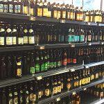 ミュンヘン空港内のスーパーでお土産が買える!ドイツビールやNIVEAも安いよ