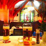 ミュンヘンで本場のビールを飲みたい!マリエン広場にあるおすすめのレストラン