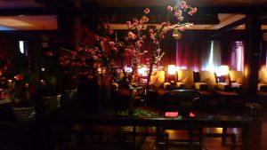 上海のおすすめ 中国式マッサージ