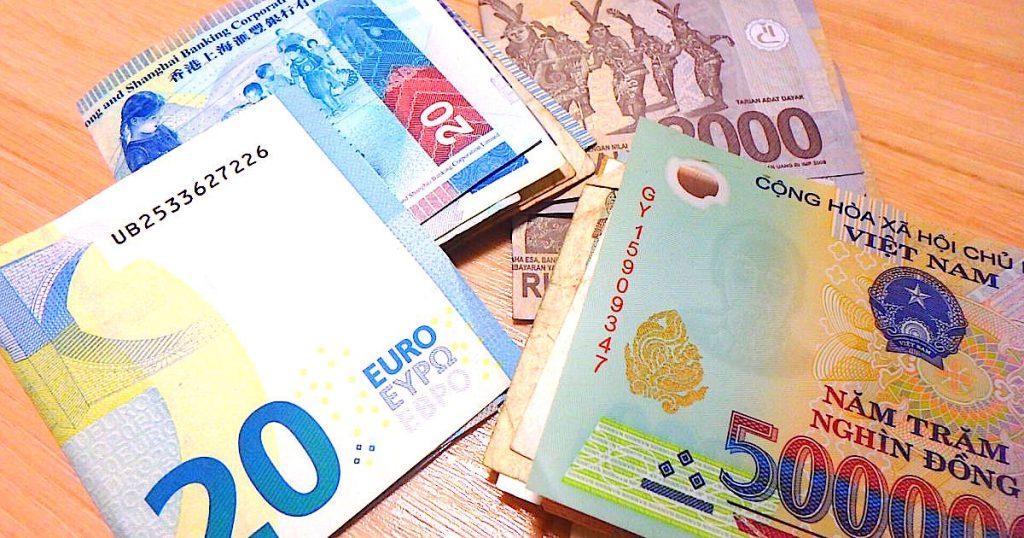 海外挙式・ウエディングの費用 国内挙式より安い!