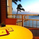 【在住民が選ぶ】絶景&美味しいハワイの高級レストラン!ディナーの予約方法も