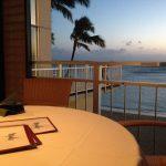 ハワイ・ワイキキで絶対おすすめの高級レストランとその予約方法。グルメブログ