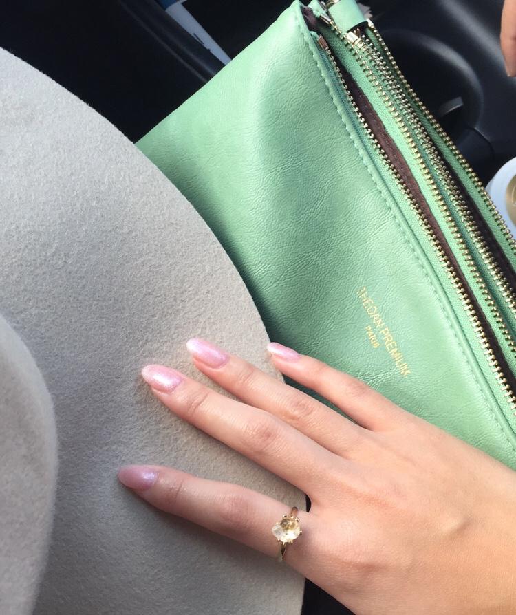 女性におすすめのイタリア土産 革製品 バッグ
