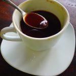 バリ島で世界一高級なコーヒーを試飲。ジャコウネコの糞からつくるコピ・ルアク