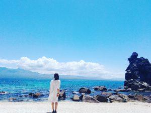 フィリピン旅行 離島巡りの旅がおすすめ