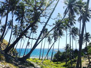 フィリピン旅行の魅力とおすすめ観光