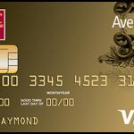 カナダ・トロントで銀行口座開設!日本人スタッフがいるおすすめ店舗とお得情報