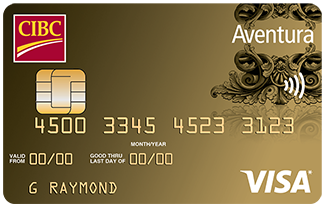 海外旅行 クレジットカードは何枚必要?