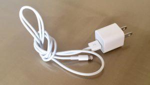 ドーハのハマド国際空港 充電スポット USB