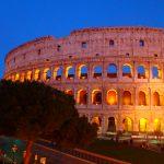 【ローマ1日観光】女子でも自力で周れるおすすめモデルコース!個人旅行ブログ