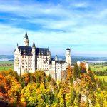 秋(9月・10月・11月)におすすめの海外旅行先!ベストシーズン&人気の国