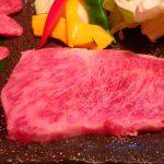 石垣島で石垣牛を食べるなら!本当に美味しいおすすめの焼肉屋さんはここ