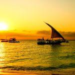 アフリカのビーチリゾート「ザンジバル島」がすごい!人気急上昇中の離島