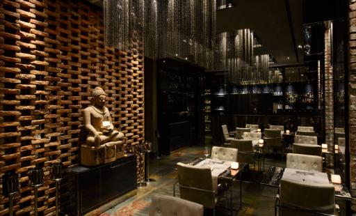 ミラノでお寿司が食べられるレストラン Iyo