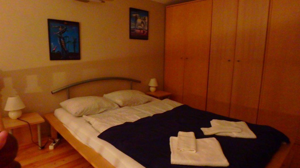 ブダペスト ホテル 安い