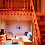 ブダペスト市内中心部の安い&綺麗なおすすめホテル。ハンガリー旅行記ブログ