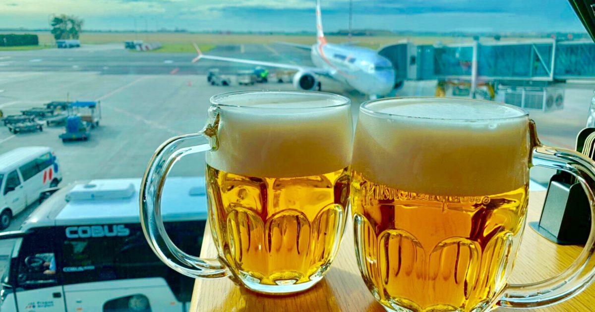 チェコビール ブログ