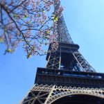 【3月・4月】春におすすめの海外旅行先2019!リゾート〜安い国まで