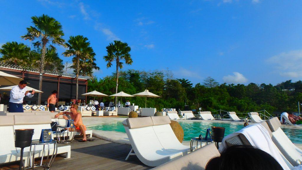 Cliff-Club-Bali
