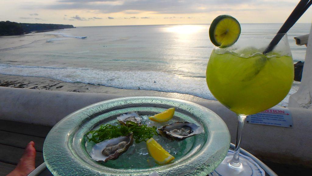 Bali-Spanish-restaurant