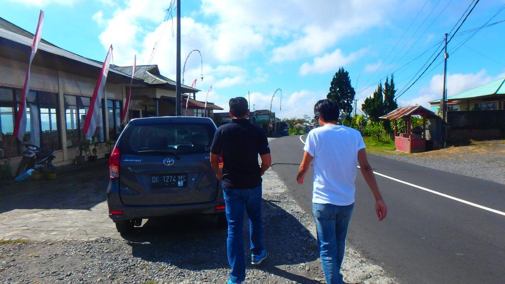 Bali-Car-Charter