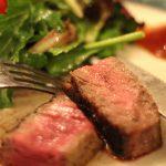 ニューヨークで一番美味しい!ピーター・ルーガー・ステーキハウスの予約方法