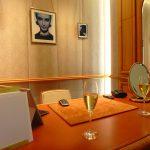 パリのカルティエ本店でお買い物。時計&限定BOX|フランス旅行ブログ