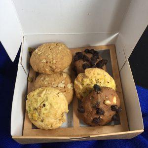 バンコクエアウェイズ 機内食 ブログ