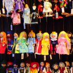 チェスキークルムロフのお土産が可愛い。おすすめのお店|チェコブログ