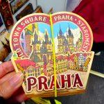 プラハのお土産が可愛い。お菓子や紅茶、食器などおすすめ12選|チェコブログ