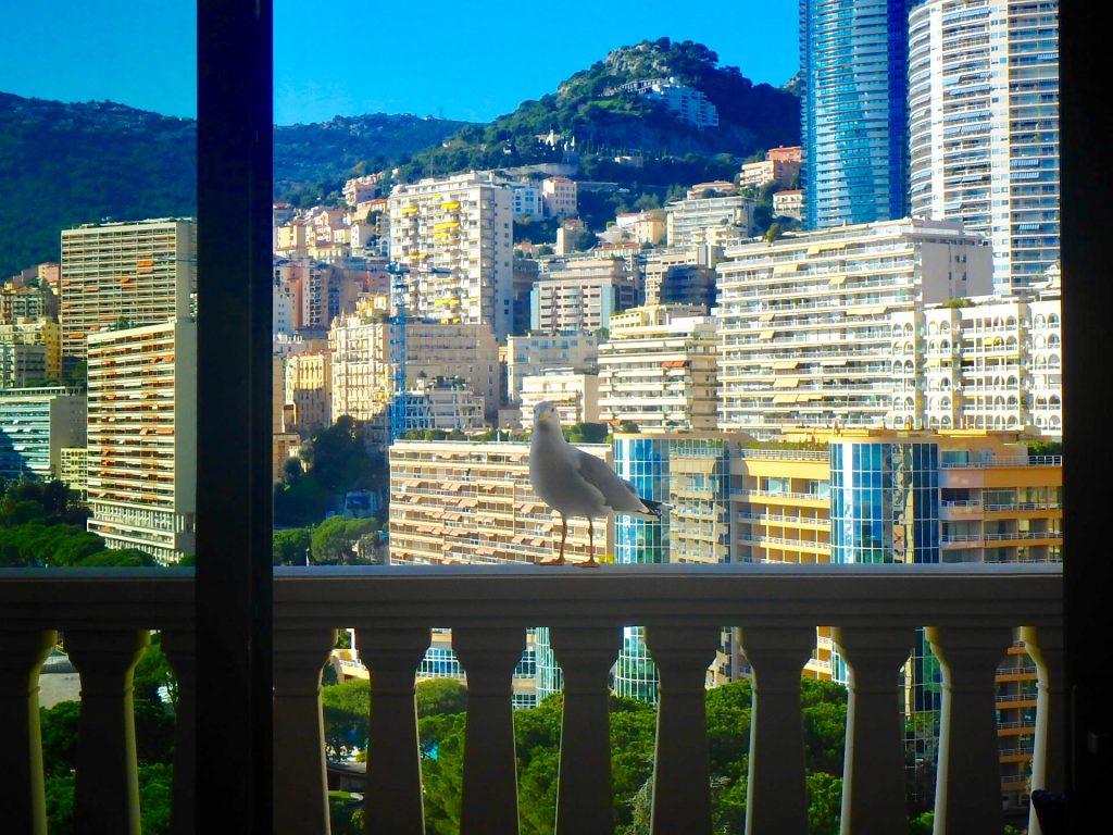 モナコ ホテル 宿泊記ブログ