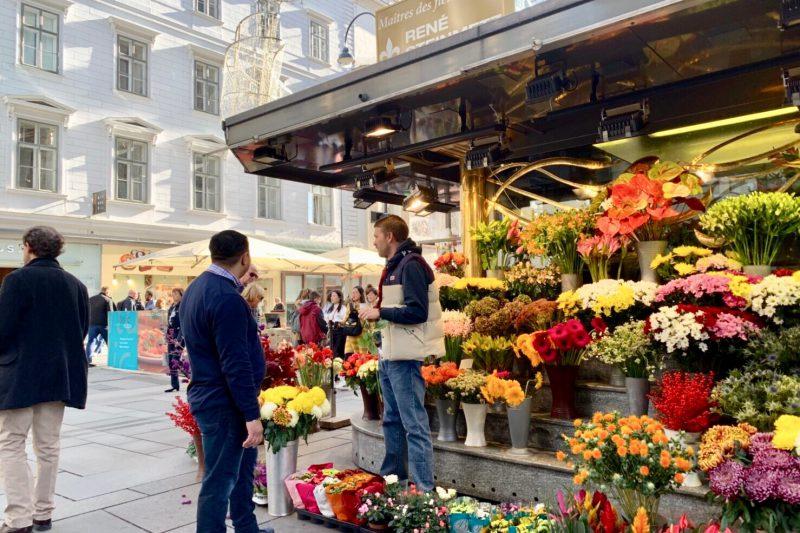 ウィーン 観光 ブログ