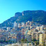 モナコ旅行の前に知っておきたい事。〜治安・物価、観光スポットやホテルなど