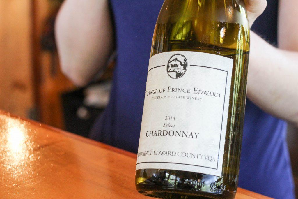 カナダ産 ワイン 美味しい おすすめ