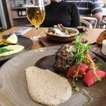 エストニア・タリンで人気NO.1のレストラン『Rataskaevu 16』をレポート!