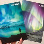 冬のアイスランド旅行の服装と防寒対策。意外と気温は低くないよ