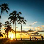 ハワイに月3万円で住む方法。海外での生活費が安くなる「WWOOF」の始め方
