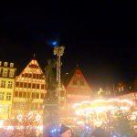実際に訪れた感想と共にヨーロッパのクリスマスマーケットをランキング付けしてみた