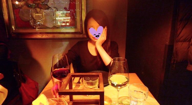 ミラノ 美味しい おすすめ ブログ 女子