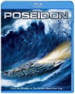 船の事故の映画