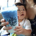 赤ちゃん連れ初海外はタイがおすすめ!0歳9ヶ月でのバンコク旅行記