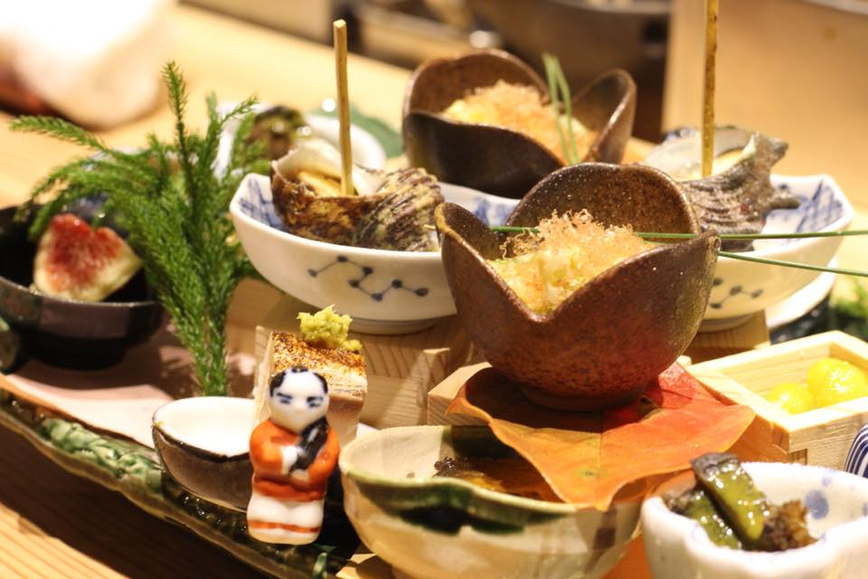 鎌倉 ディナー おすすめ かまくら和久