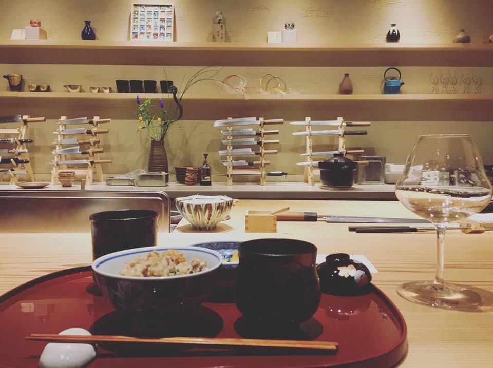 鎌倉 夜ご飯 おすすめ 美味しい ブログ
