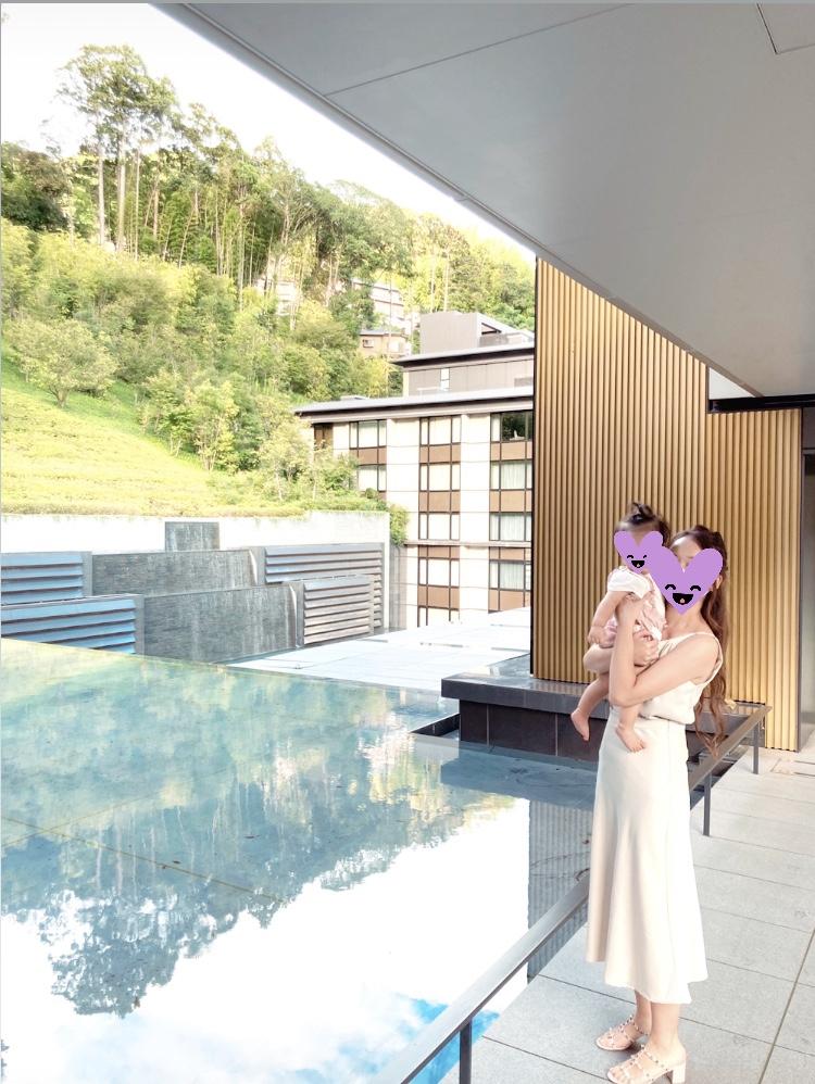 湯河原 温泉 旅行 ブログ