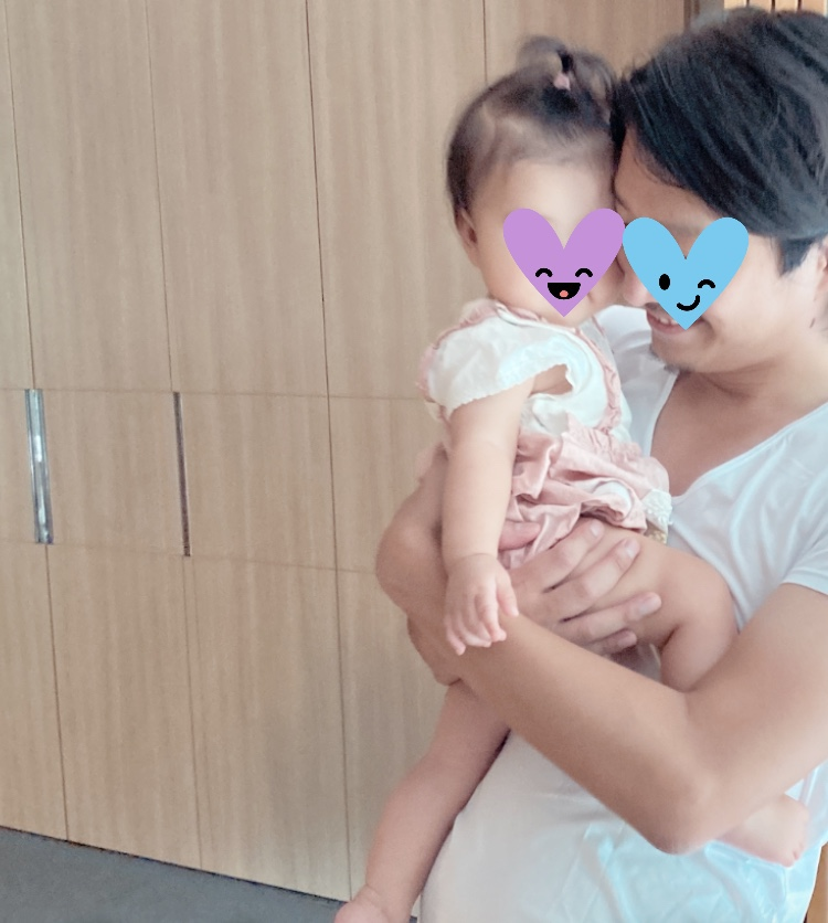 赤ちゃん 湯河原 温泉 ブログ